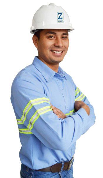 Nosotros-Lideres-Zeta-Gas-Guatemala-Nuestros-productos-servicios